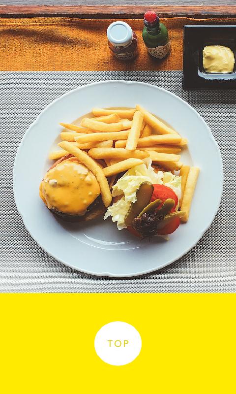 Foodie截图(4)