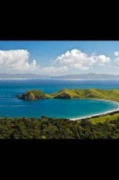 Discover New Zealand 19.0