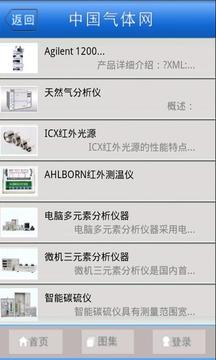 中国气体网