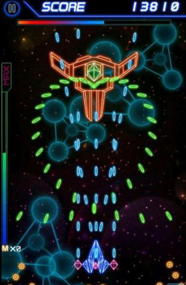 极光飞机单机游戏