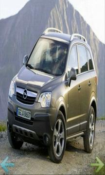 3D欧洲品牌汽车