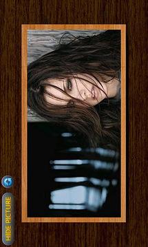 Kristen Stewart Jigsaw HD