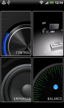 iControlAV2