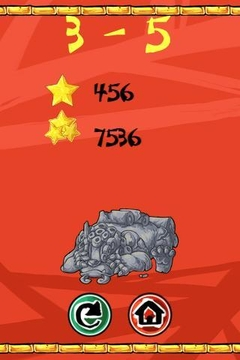 疯狂普通话 – 学汉语