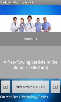 PathologyFlashcards v4.5