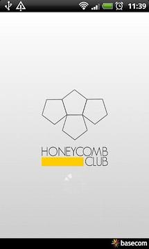 Honeycomb Club