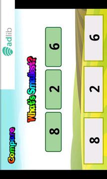 KidkKid数学:孩子数学