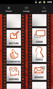 Filmaster