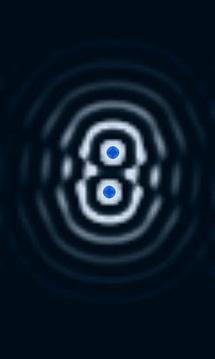 平面波模拟器