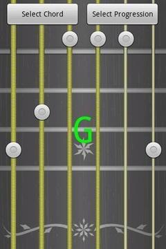 Rhythm Guitar Free
