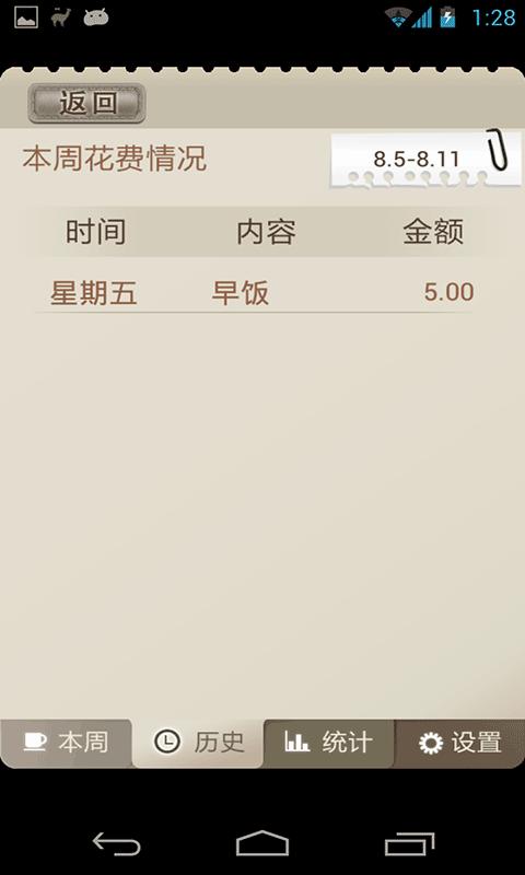 旺财周周省
