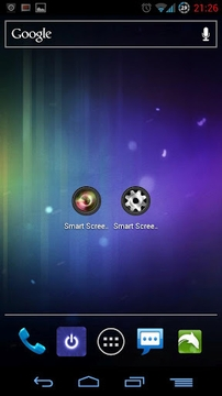智能锁屏 Smart Screen Off PRO