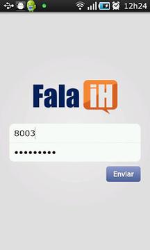 FalaiH