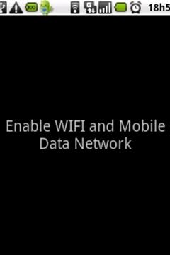 Wireless Analyzer