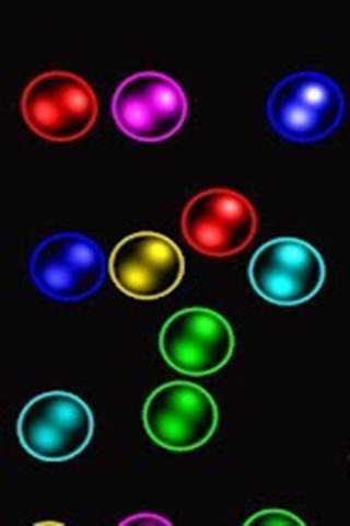 彩虹泡沫壁纸下载_彩虹泡沫壁纸手机版_最新彩虹泡沫