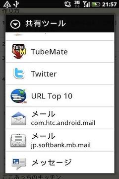 URL Top 10