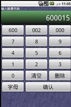 芒果股票 mango stock