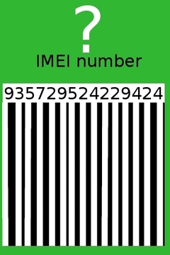 IMEI Number Checker