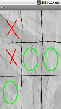 XO Advanced