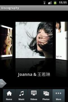 JoannaWang