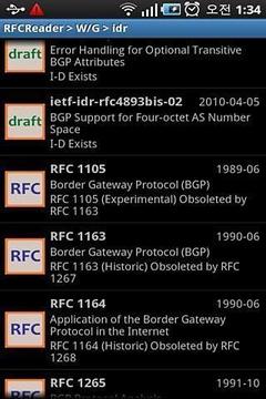 RFCReader