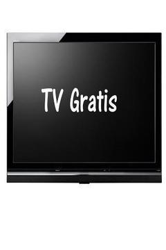 TV Gratis