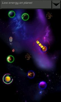 空间射击2:死亡之雨