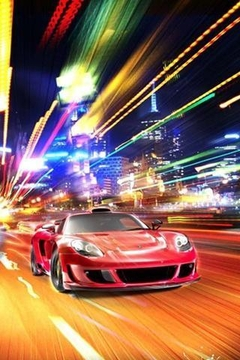 Cool Cars Wallpapers