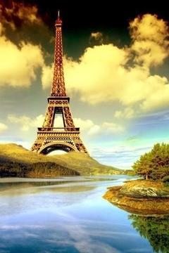 Great Architecture Pics
