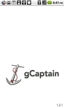 gCaptain 论坛