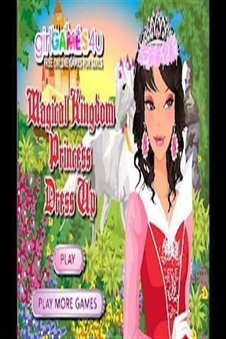 帮公主拯救王国手机版