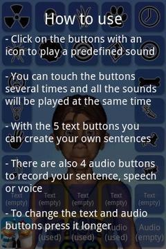 3D谈音板MP3,电视