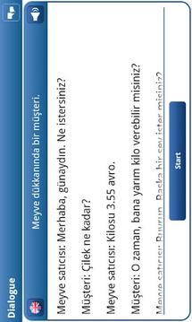 在busuu.com学习土耳其语!