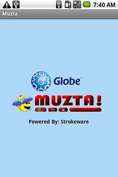 Globe Muzta