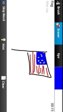 Sketch Online