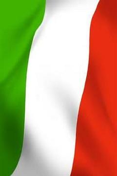 免费的意大利宪法