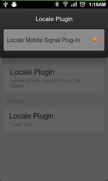 SP Locale Plugin Adapter