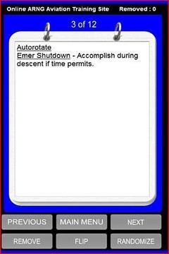 TH-67 Creek -10 Cards