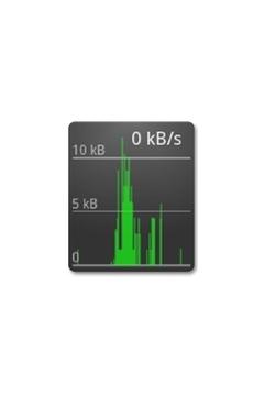 NetTraffic Widget Lite