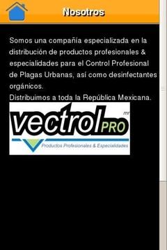 VECTROLPRO