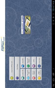 手机网站移动程序
