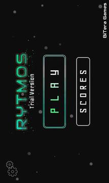 音乐无极限(Rytmos)