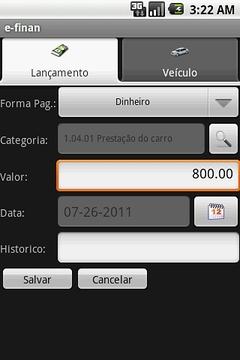 e-finan