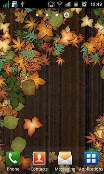 Leaf Blower LWP Free
