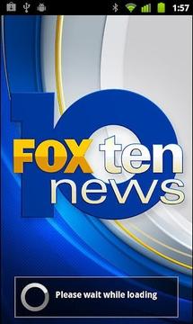 FOX10tv.com