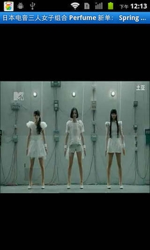 卓雅音乐MV视频