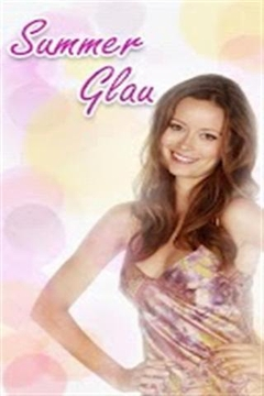 Summer Glau Net