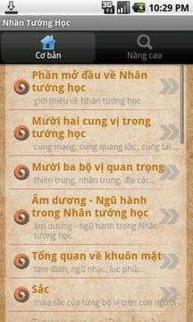 Nhan Tng Hc