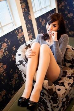 CuteGirlsBest1