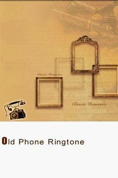 旧手机铃声
